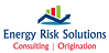 Energy Risk Solutions
